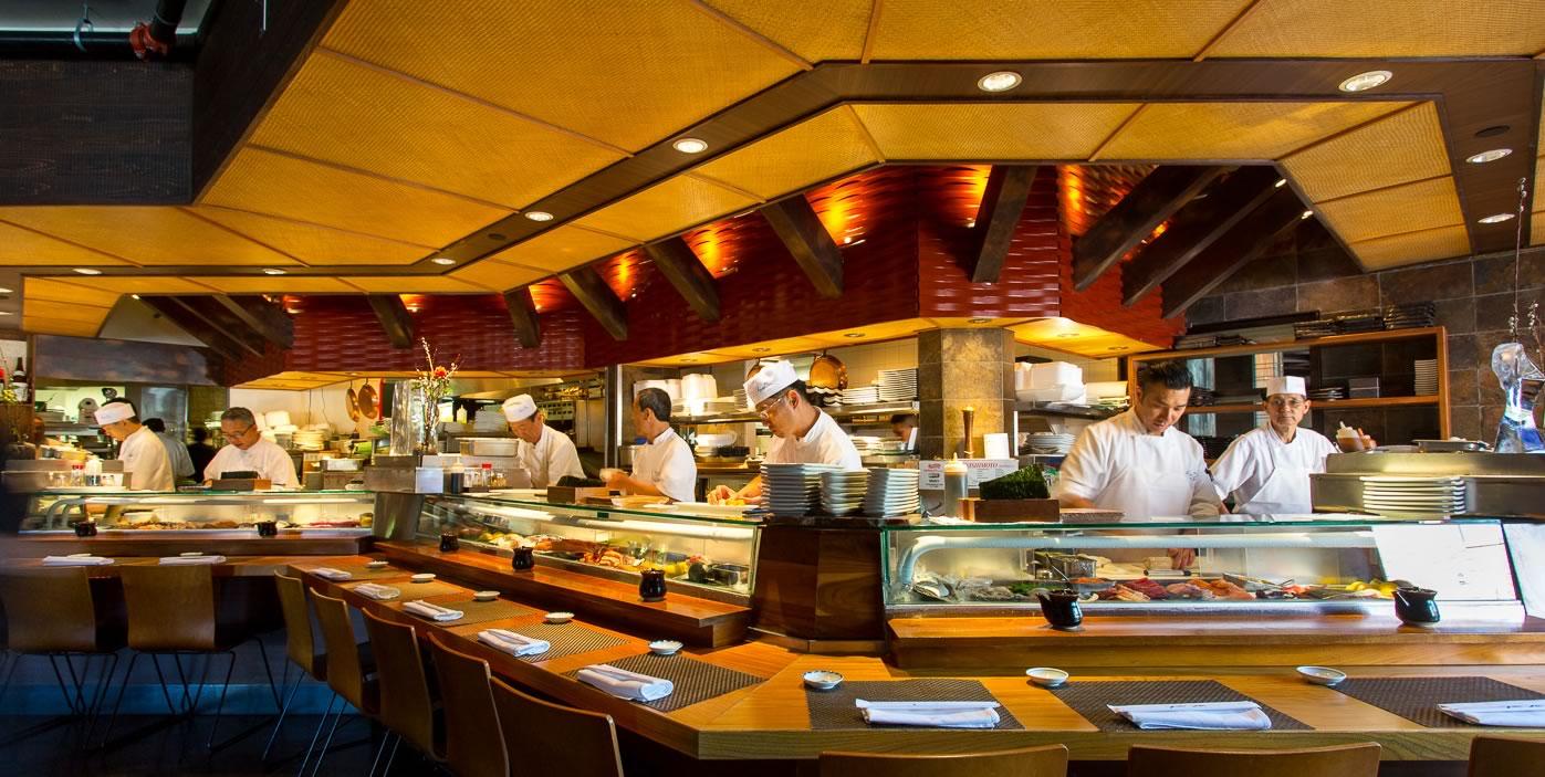 Restaurant_Header