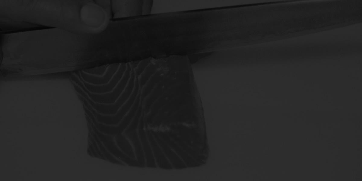 slide1-1200×600