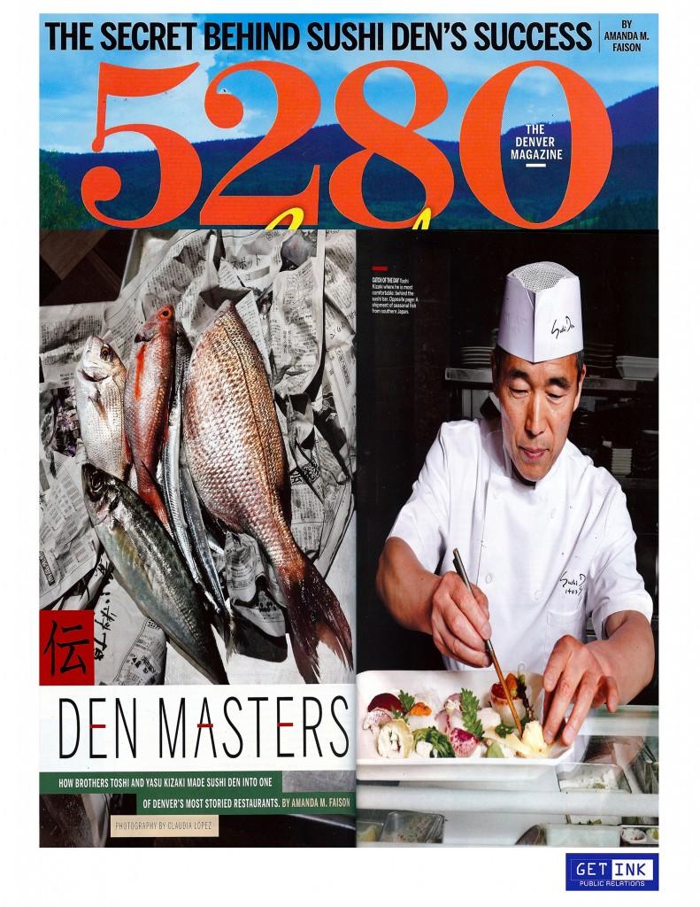 5280-Magazine-1-5.16.121-791×1024