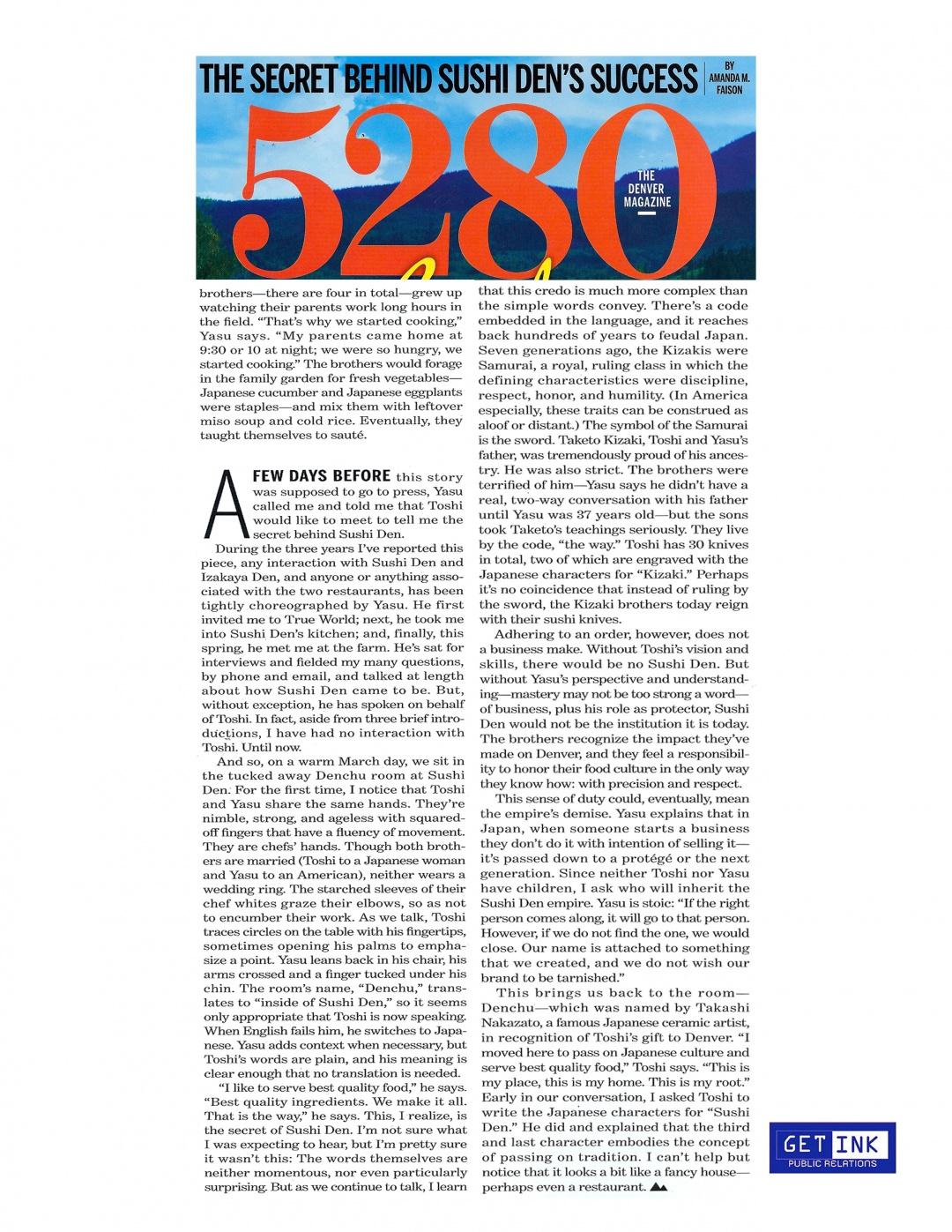 5280-Magazine-10-5.16.12