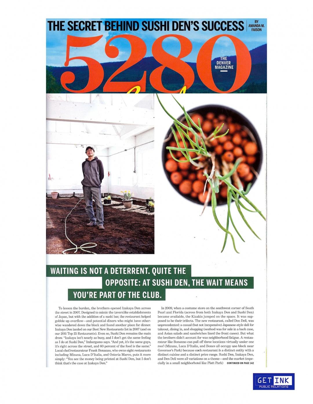 5280-Magazine-5-5.16.12