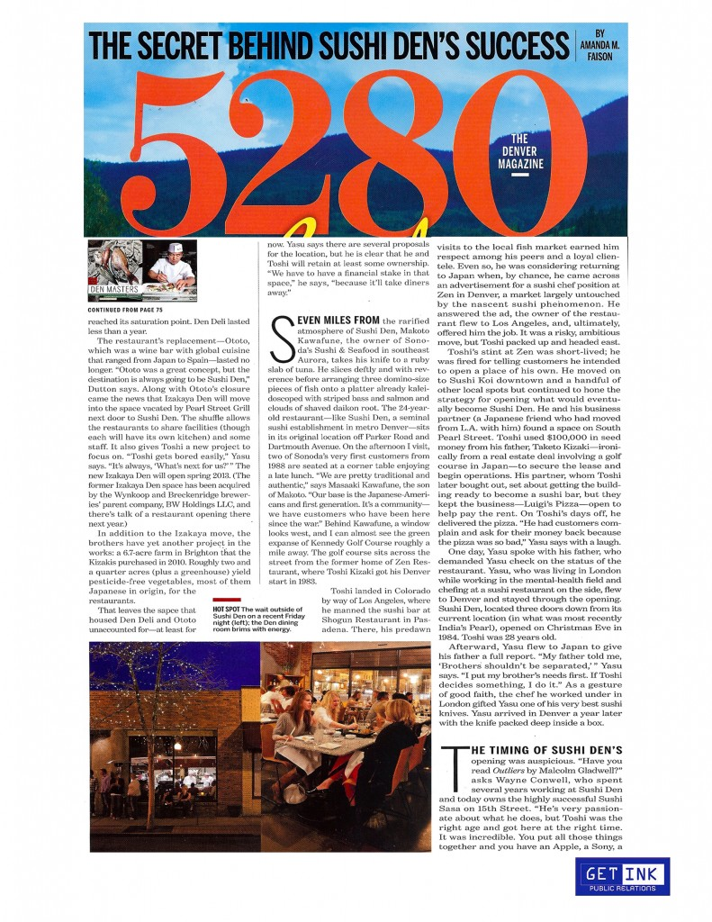 5280-Magazine-6-5.16.12-791×1024