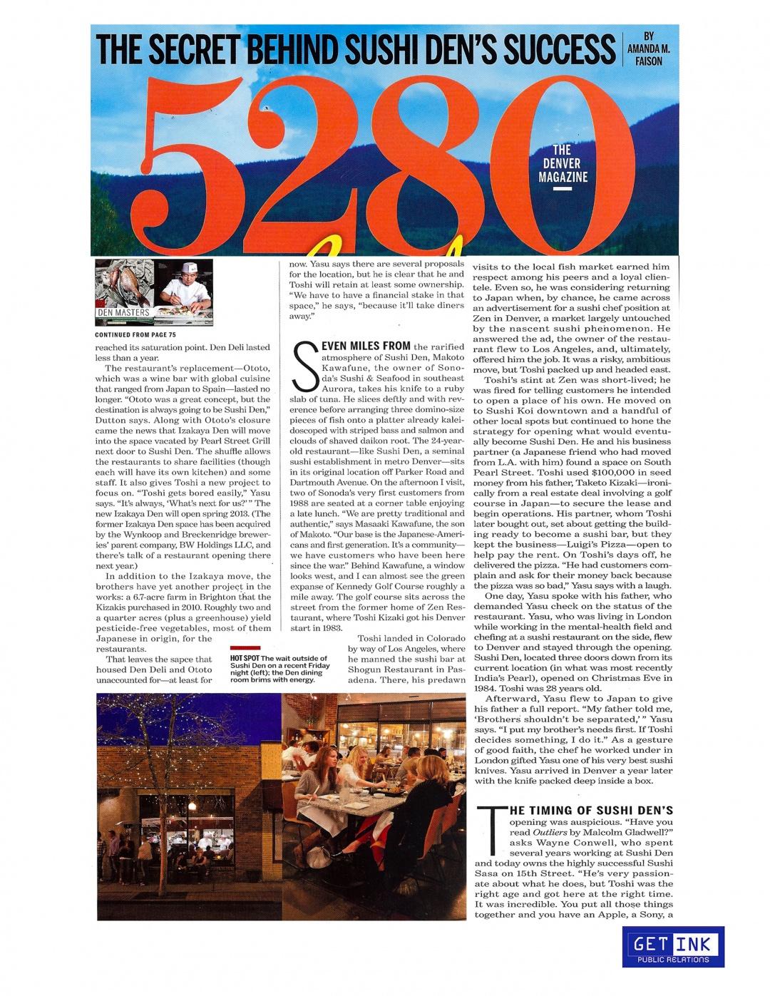 5280-Magazine-6-5.16.12