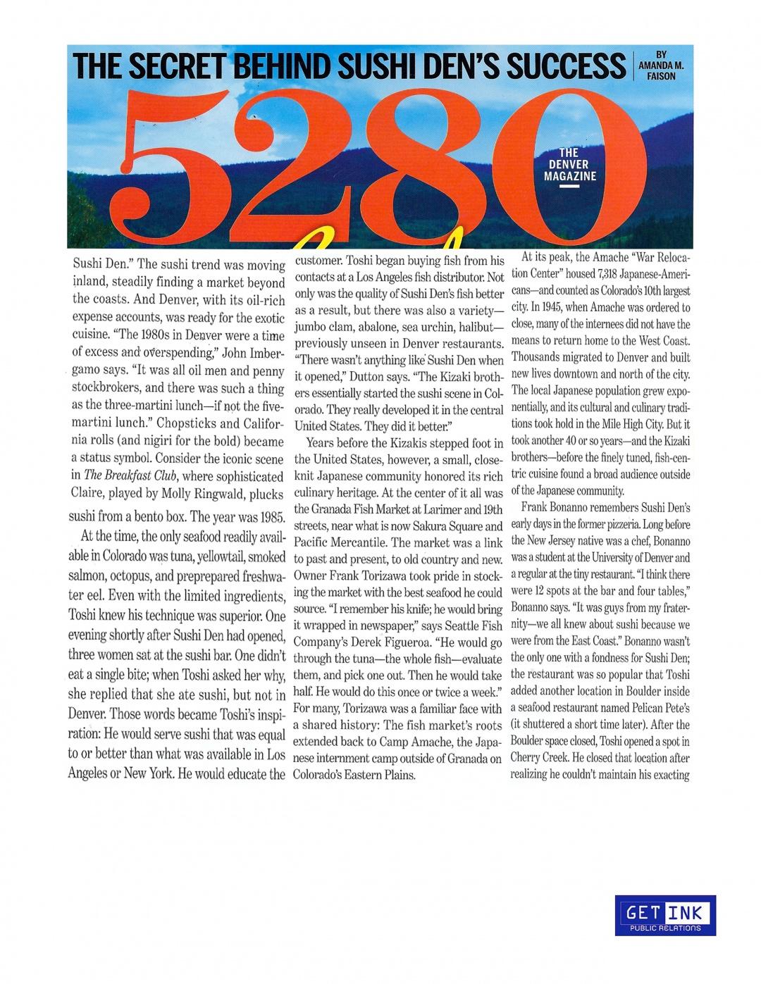 5280-Magazine-7-5.16.12