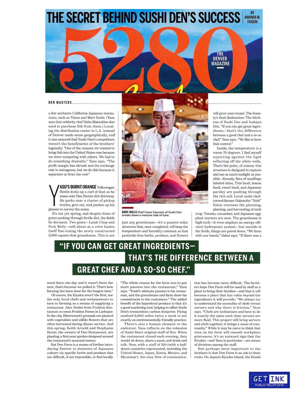 5280-Magazine-9-5.16.12