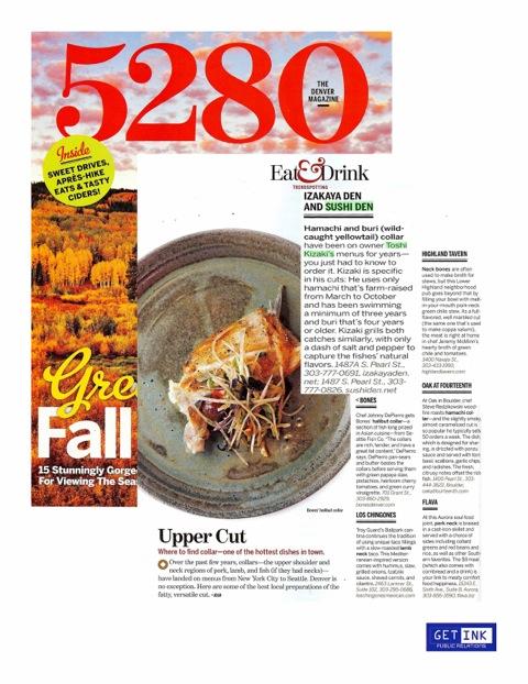 Sushi-Den-5280-Magazine-Fall-2014