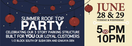 rooftop_party