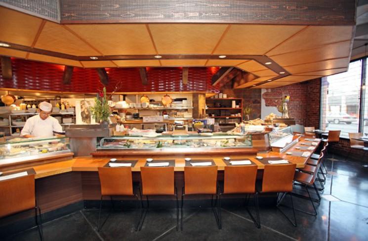 sushi_den