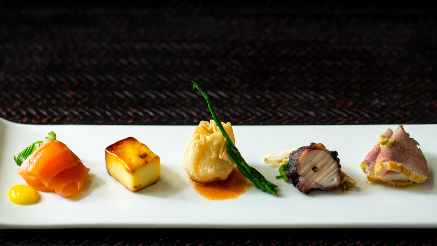 chefs-table_denchu_finals-01