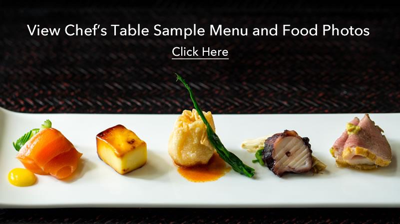 sample_menu2