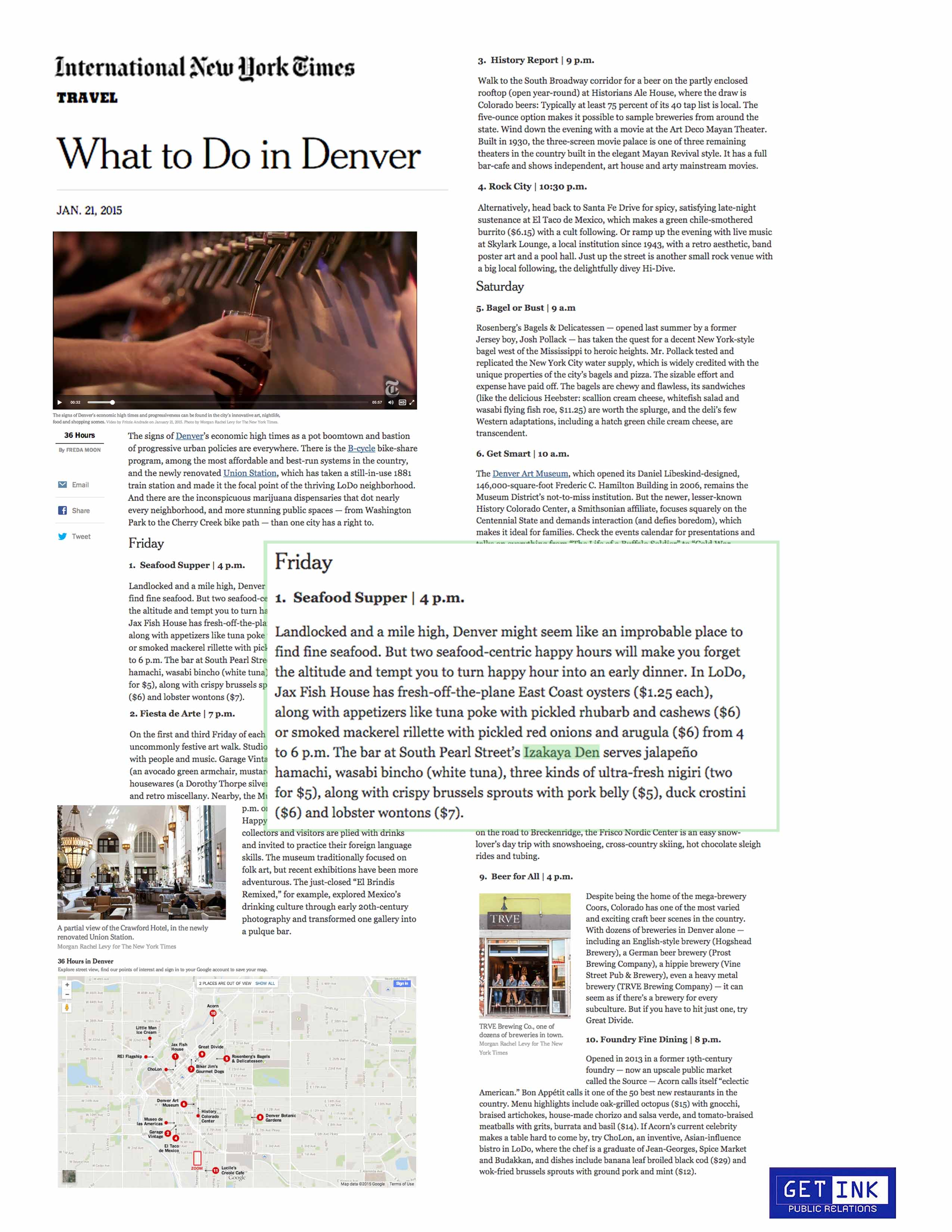NYTimes.com 1.21.15 Part 1