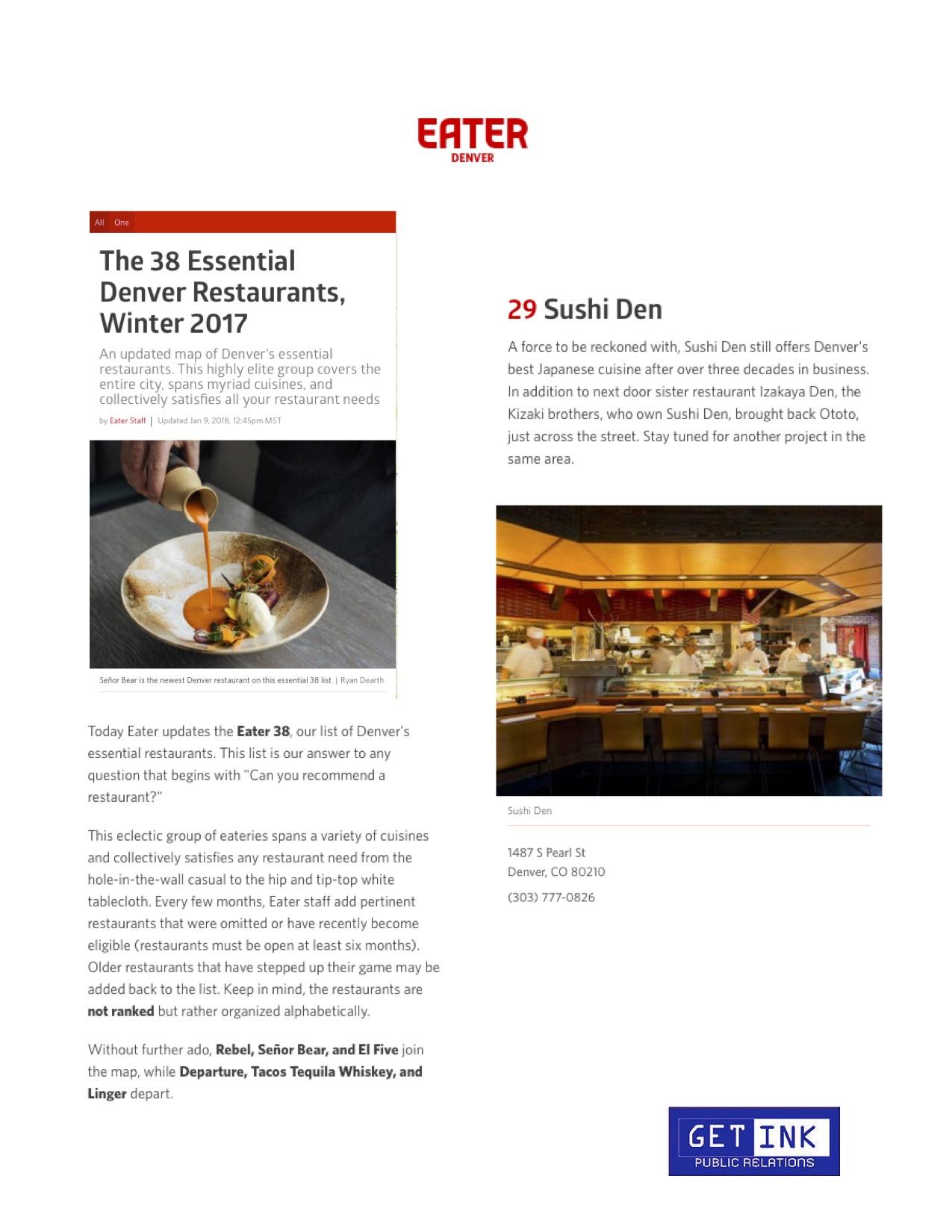 SushiDen.Eater.1.9.18.