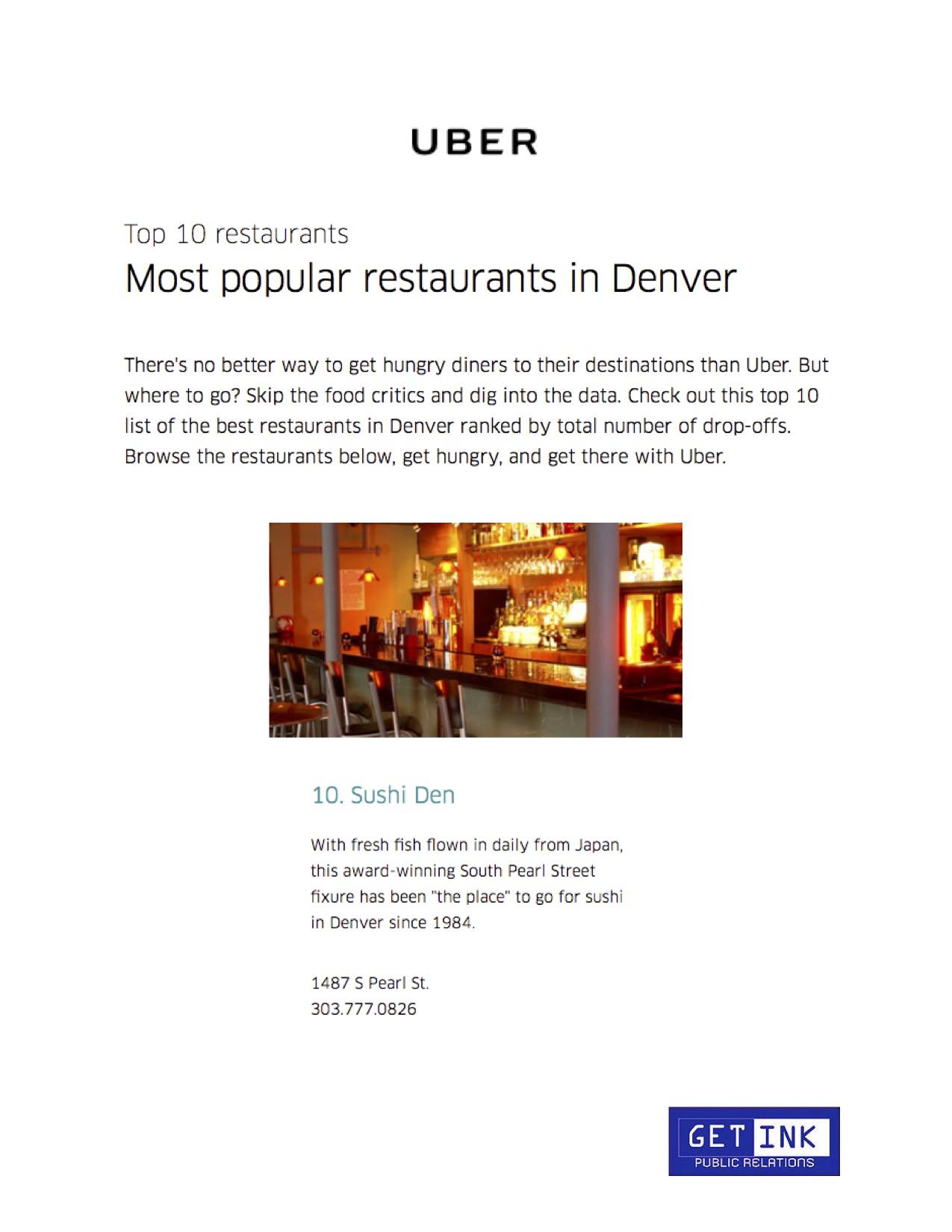 SushiDen.Uber.March.18.