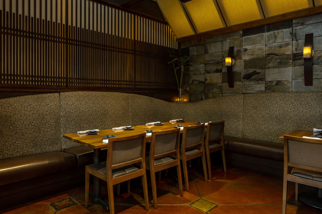 Sushi Den Event Space_02