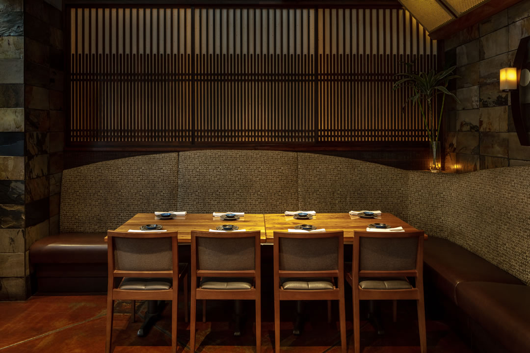 Sushi Den Event Space_03