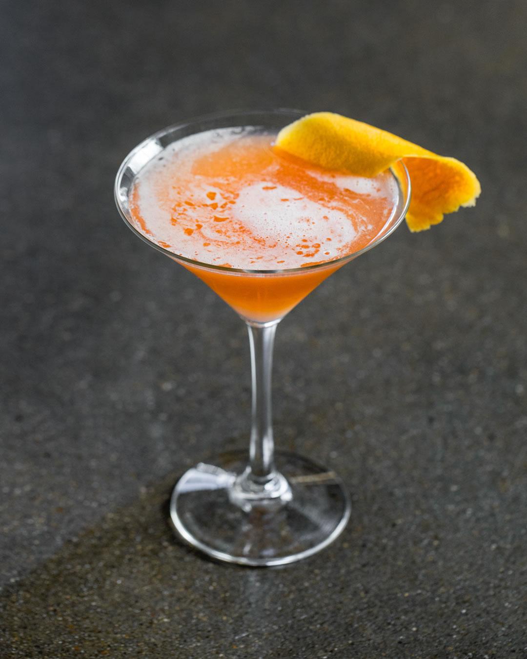 Sushi Den Fall Cocktails_18