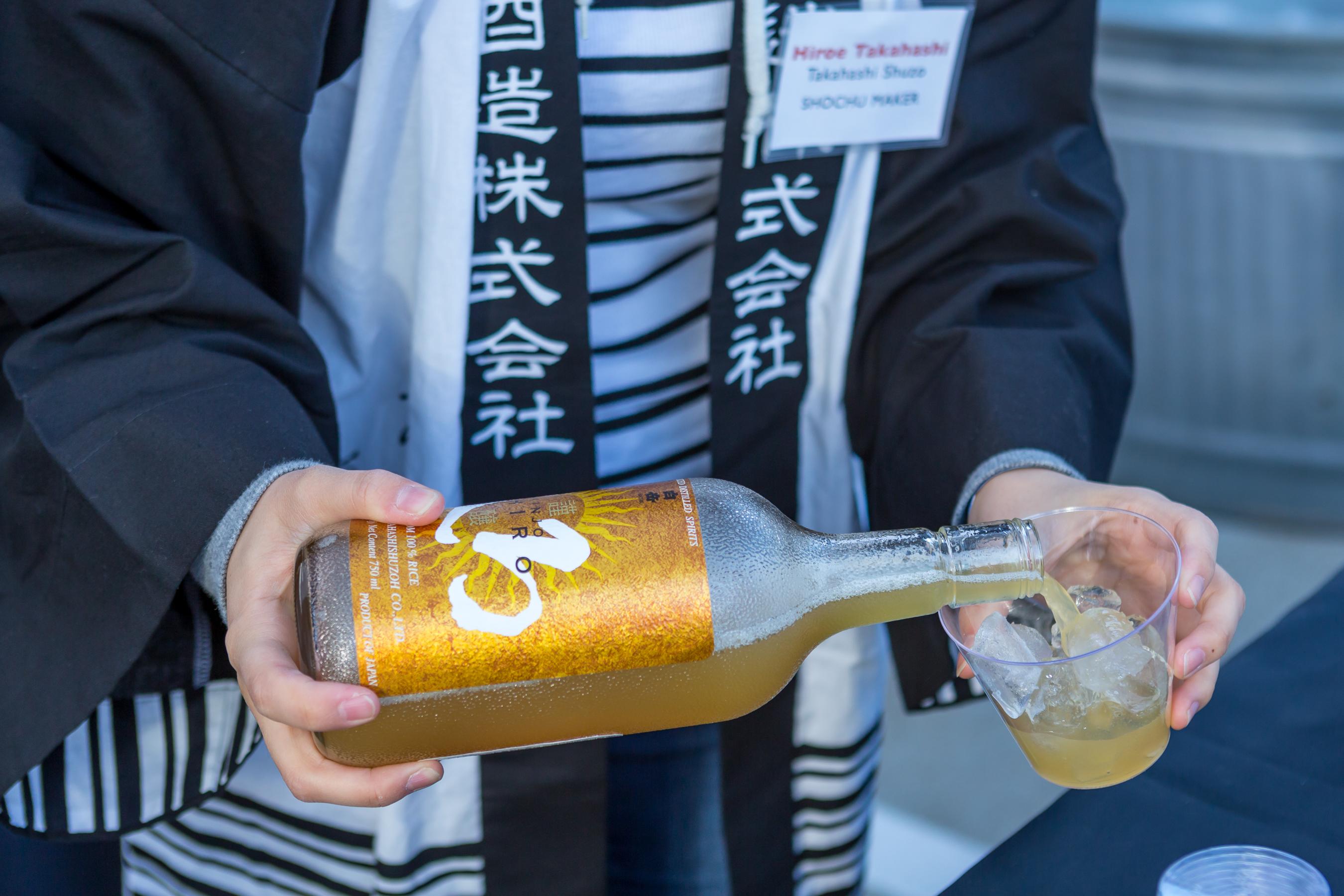 Hiroe Takahashi Schochu