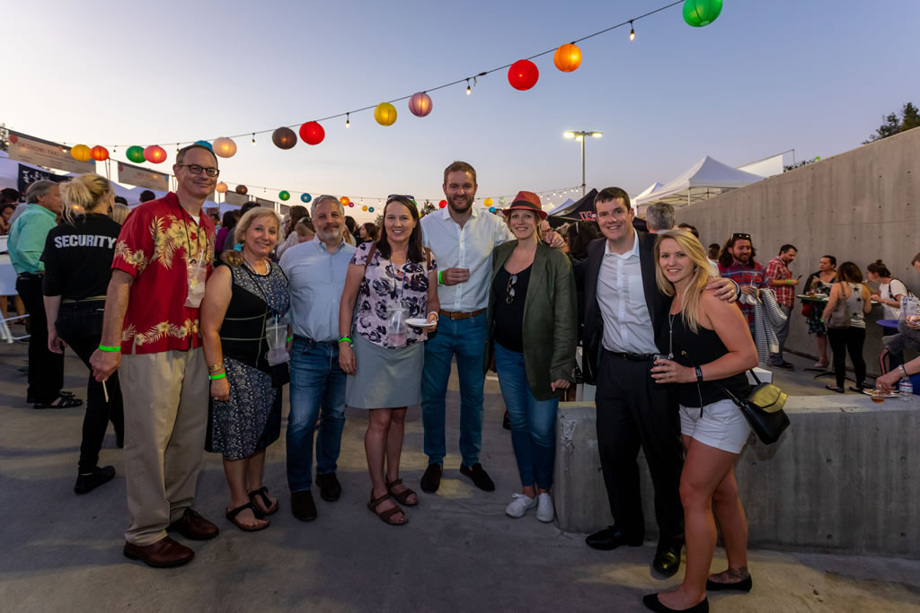 2019 ANNUAL DEN ROOFTOP CHARITY PARTY_135