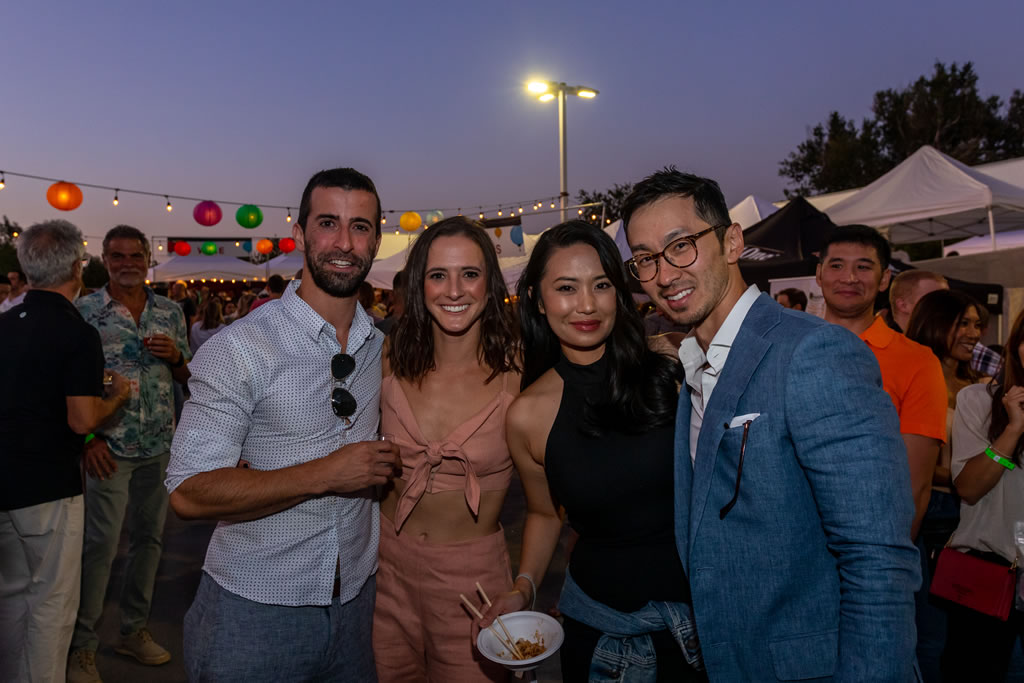 2019 ANNUAL DEN ROOFTOP CHARITY PARTY_138