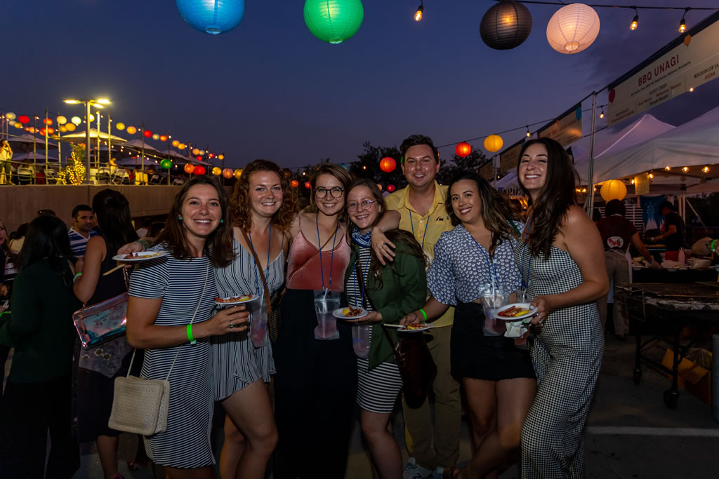 2019 ANNUAL DEN ROOFTOP CHARITY PARTY_144
