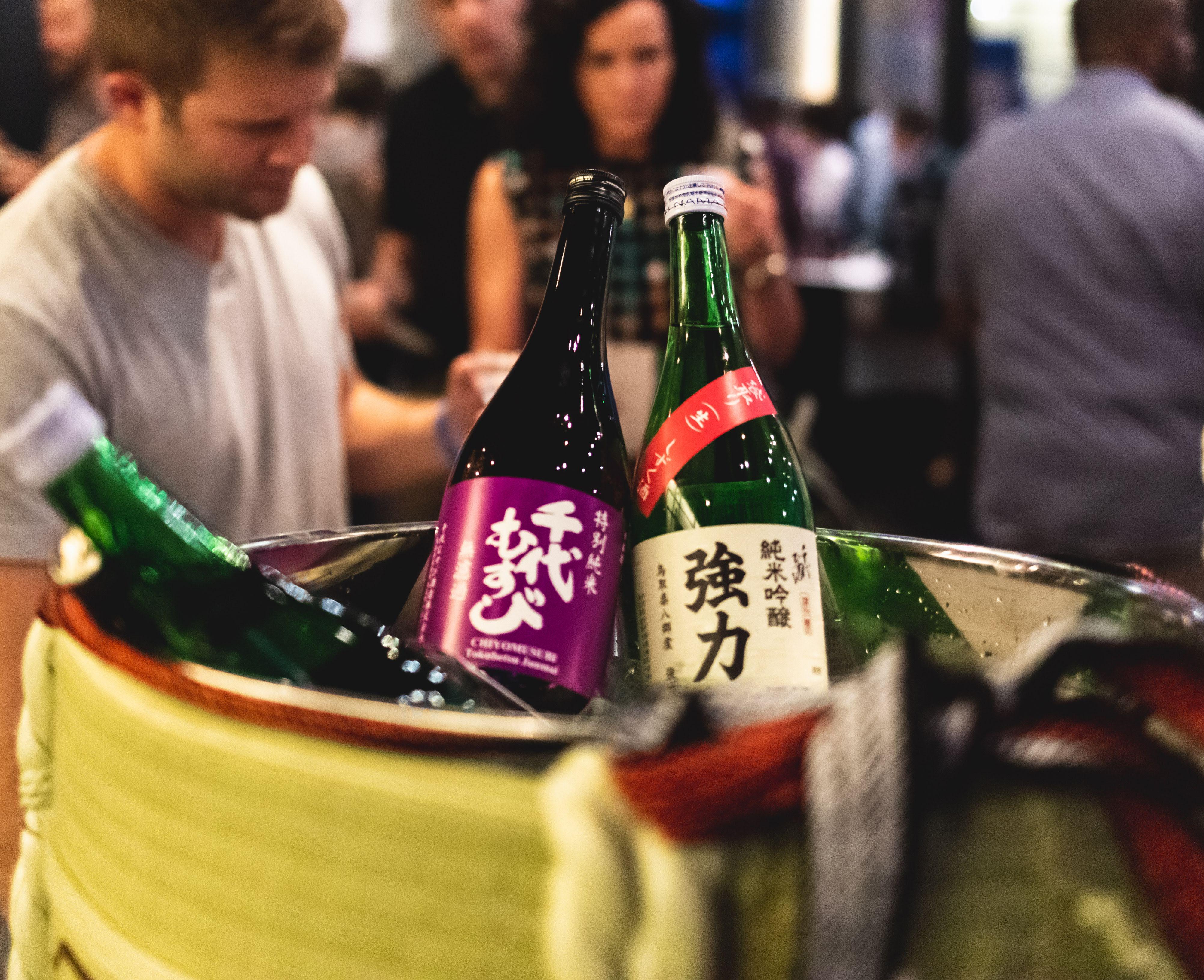 Sushi Den Color-5928