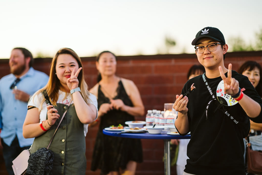 rooftopparty-212