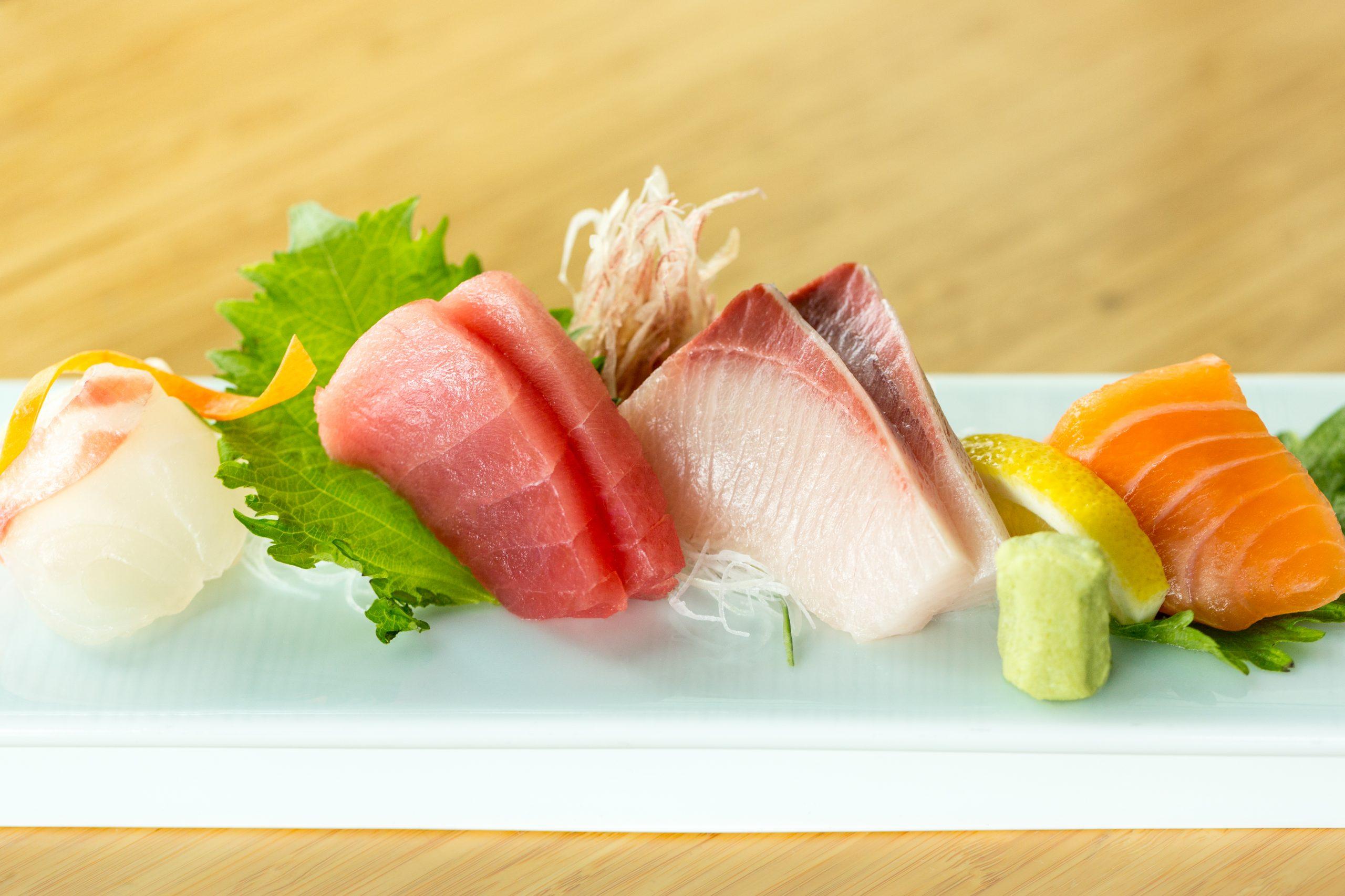 IZAKAYA NEW FOOD FINALS_02