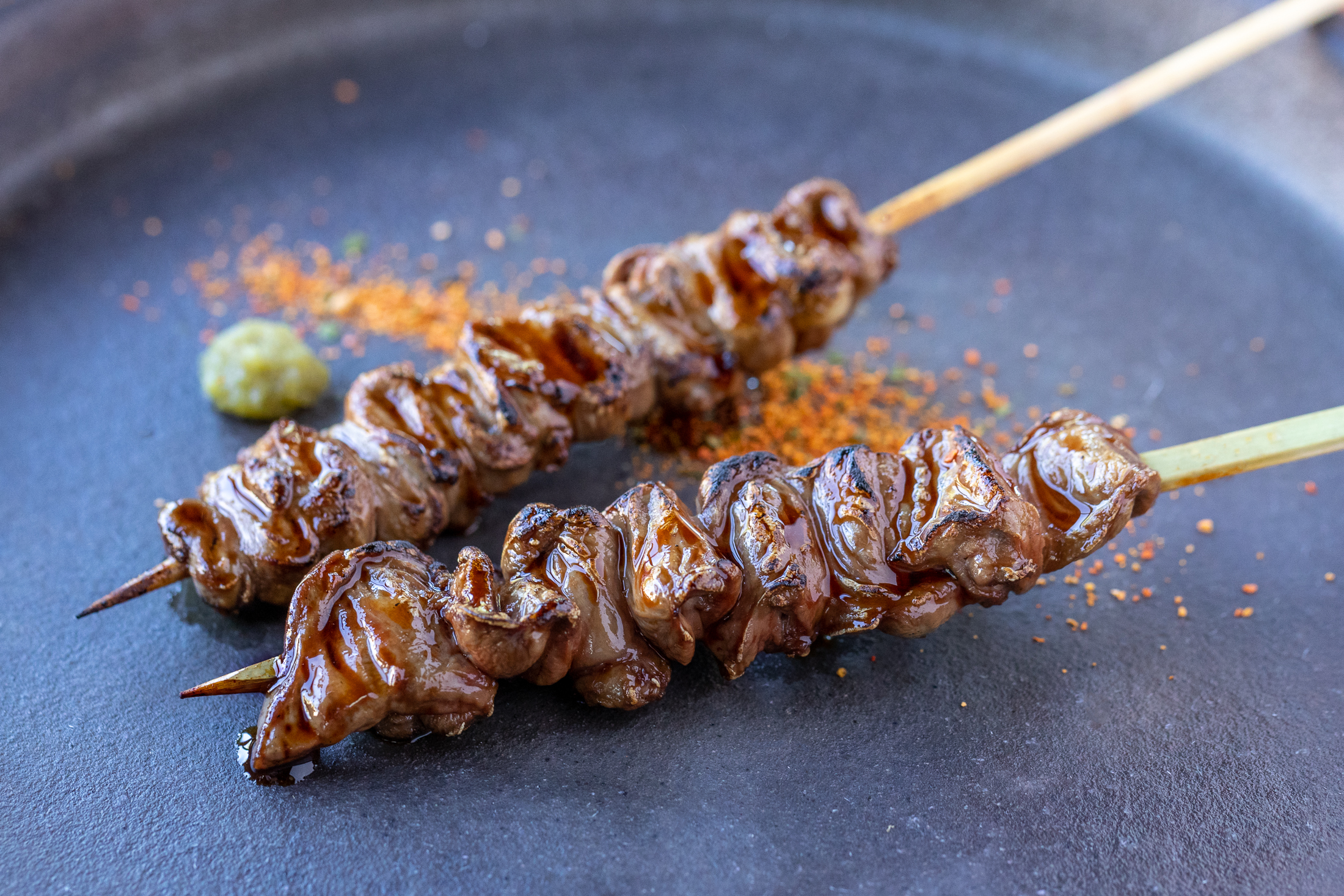 09-2019_OTOTO_Food_Final Images_Web-Res_10