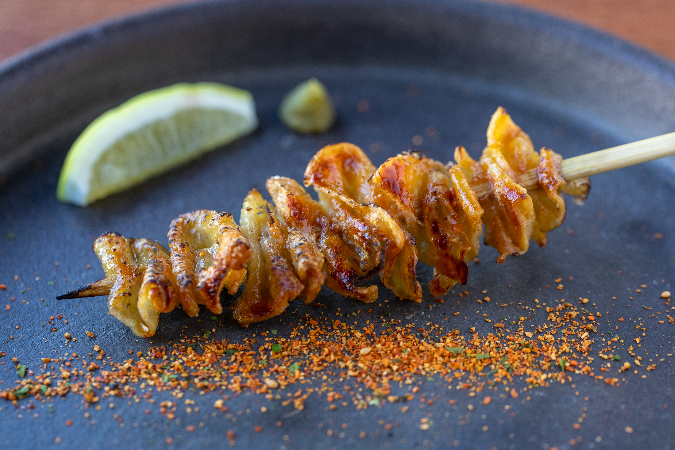 09-2019_OTOTO_Food_Final Images_Web-Res_17